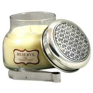 aspen-bay-fire-jar-candle