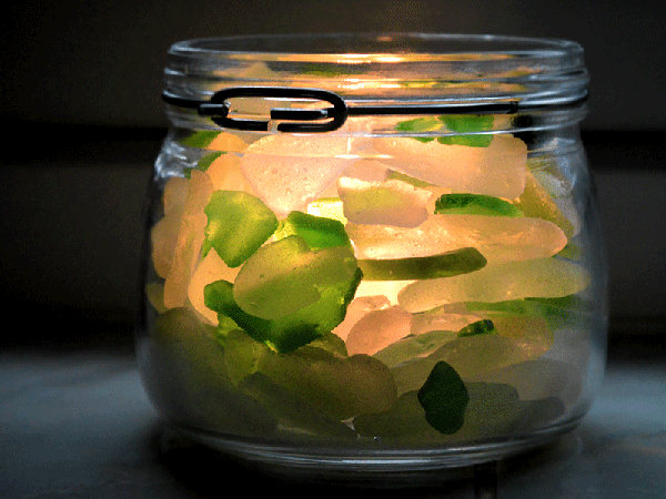 sea-glass-craft-project1