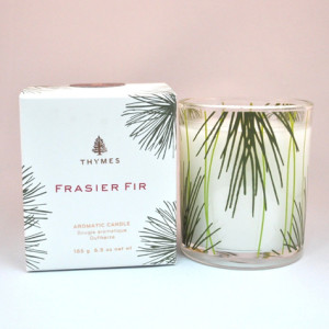 thymes-frasier-fir-candle