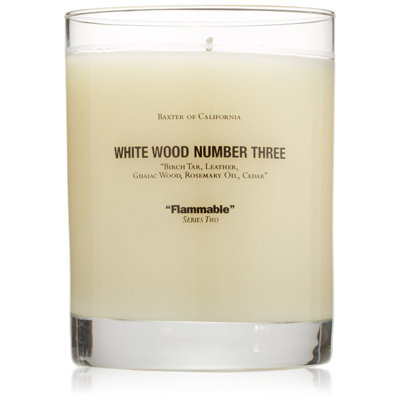 baxter_white_wood_candle