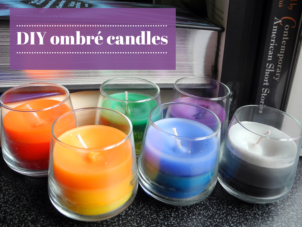 diy_ombre_candles_pinterest