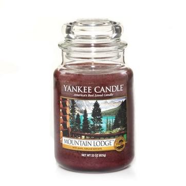 yankee-candle-mountain-lodge