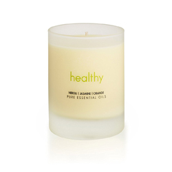 healthy-candle