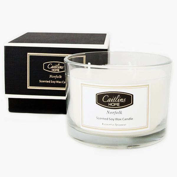 Best Smelling Candles Part - 50: Candle Fandom