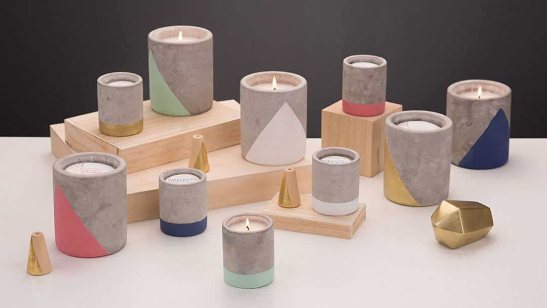 7 Candles That Double As Home Decor – Candle Fandom